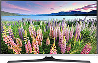 Телевизоры Samsung UE-40J5100 AUXUA