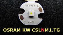 OSRAM KW CSLNM1.TG