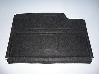 Полка багажника ВАЗ 2112