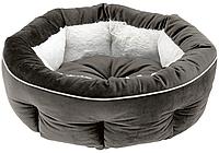 Мягкое место-лежак для собак Ferplast MARQUIS