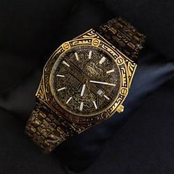 Мужские наручные часы Onola Vintage