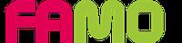 Спорт товары, коврики для йоги, фитнеса, маты, фитболы - Интернет-магазин FAMO