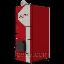 Твердотопливный котёл длительного горения Альтеп Дуо Уни (ALTEP DUO UNI) 15 кВт, фото 3