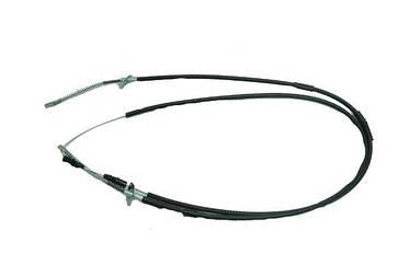 Трос привода ручного тормоза ВИС 2104 *АРОКИ