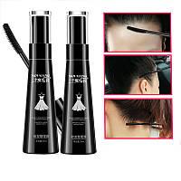 Гель для укладки непослушных волос Mofajang 35ml Black
