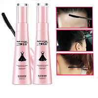 Гель для укладки непослушных волос Mofajang 35ml Pink