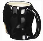 Чашка Бэтмен, кружка марвел бэтмен Batman, фото 7