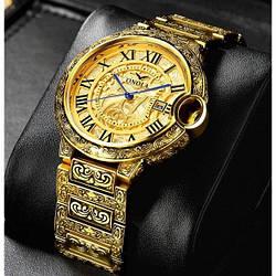 Мужские наручные часы Onola Dario