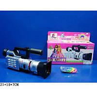 Видеокамера HK3325