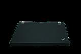 Ноутбук Lenovo T410, фото 2