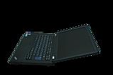 Ноутбук Lenovo T410, фото 7