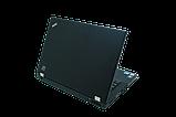 Ноутбук Lenovo T410, фото 6