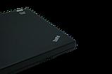 Ноутбук Lenovo T410, фото 4