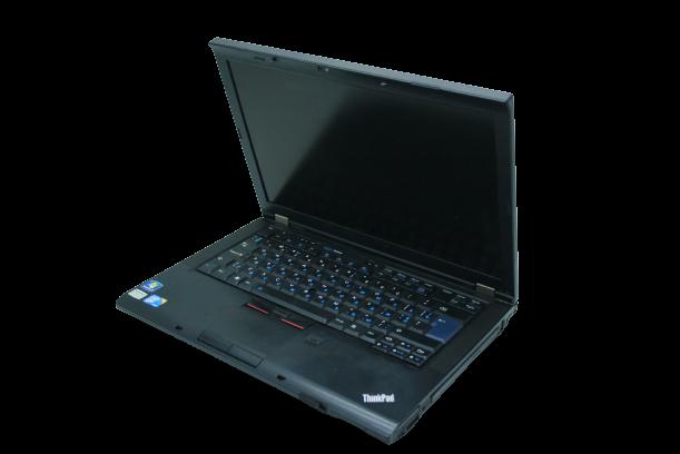 Ноутбук Lenovo T410