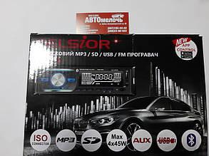 Магнитола автомобильная Celsior CSW - 203B (USB FM) евро разъем сBluetooth