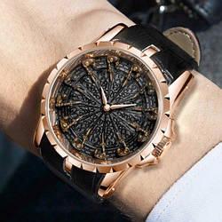 Мужские наручные часы Onola Hindi