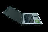 Ноутбук HP pavilion dv8500, фото 6