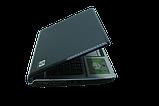 Ноутбук HP pavilion dv8500, фото 4