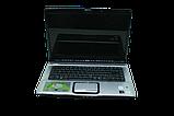 Ноутбук HP pavilion dv8500, фото 5