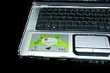 Ноутбук HP pavilion dv8500, фото 8