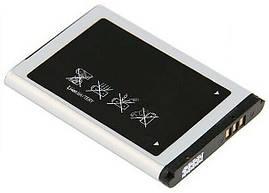Аккумулятор Prime Samsung X200
