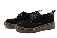Женские кожаные туфли последний размер 39