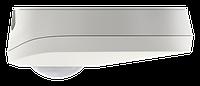 LUXA 103-100 AP WH Датчик движения потолочный белый 360°  Ø 7м IP44  Theben AG, фото 1