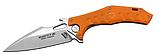 Нож складной НОКС Мангуст -2С, D2, фото 7