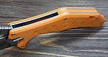 Нож складной НОКС Мангуст -2С, D2, фото 5