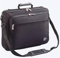 Сумка для ноутбука Sumdex NON-084BK