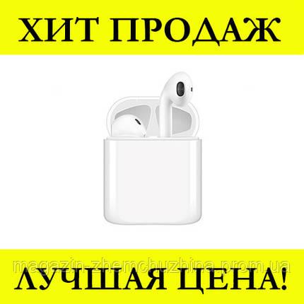 Sale! I20XS TWS  наушники, фото 2