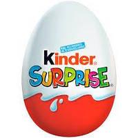 Kinder Surprise Minion 20 g