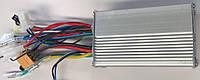 Контроллер для электросамоката 48V/500W Kugo M4, M3, Tesla, LikeBike и др..