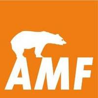 Купить подвесной потолок в Киеве АМФ
