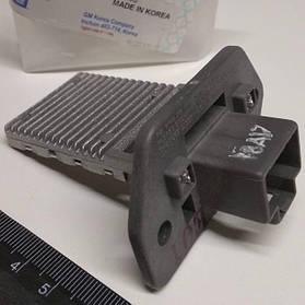Реостат, потенціометр, резистори