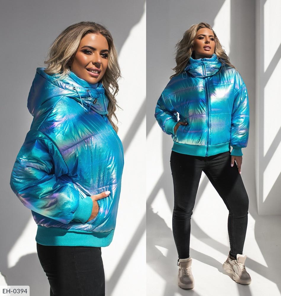 Куртка EH-0394