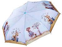 Компактный зонт для девочки Lamberti ( механика ) арт. 73361-3, фото 1