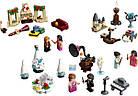 Конструктор LEGO Harry Potter Новогодний календарь (75981), фото 3