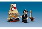 Конструктор LEGO Harry Potter Новогодний календарь (75981), фото 6