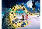 Конструктор LEGO Harry Potter Новогодний календарь (75981), фото 8