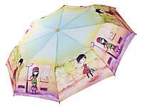 Зонт для подростка Lamberti ( механика ) арт. 73361-6, фото 1