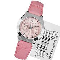 Женские часы CASIO LTP-2069L-4AVEF оригинал