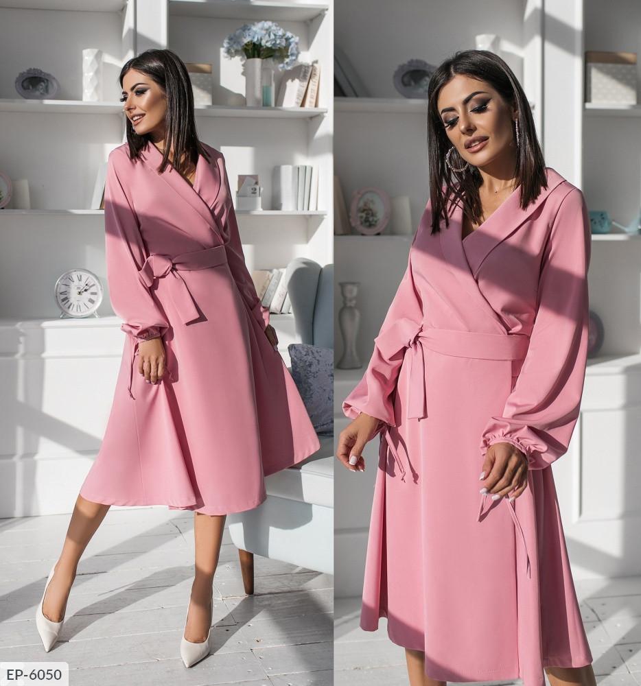 Платье EP-6050