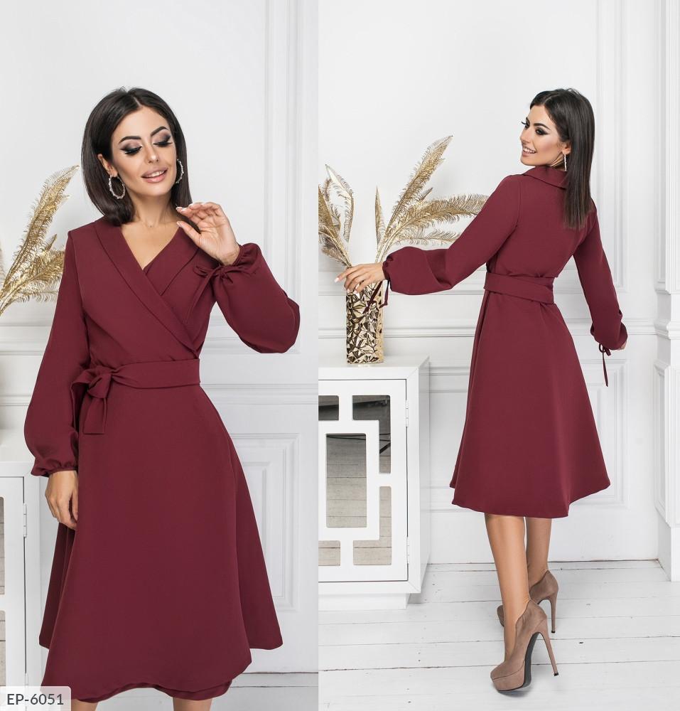 Платье EP-6051