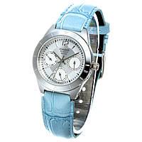 Женские часы CASIO LTP-2069L-7A2VEF оригинал