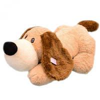 """Мягкая игрушка """"Собачка"""", 64 см, Sun Toys, мягкие игрушки,животные резиновые"""