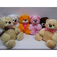Мягкая игрушка Медведь Веселун., фото 1