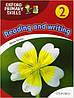 Oxford Primary Skills 2: Skills Book (Reading & Writing)