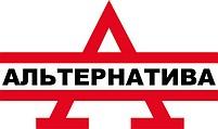 """ТМ """"АЛЬТЕРНАТИВА"""" производитель прокладок ,ремкомплектов РТИ  тракторов и автомобилей"""