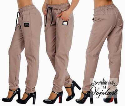 Брюки, штаны, лосины, легенсы,джинсы, шорты, бриджи женские